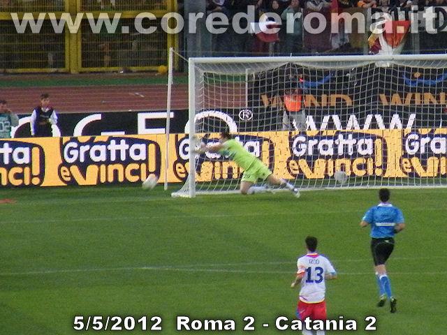 roma-catania16