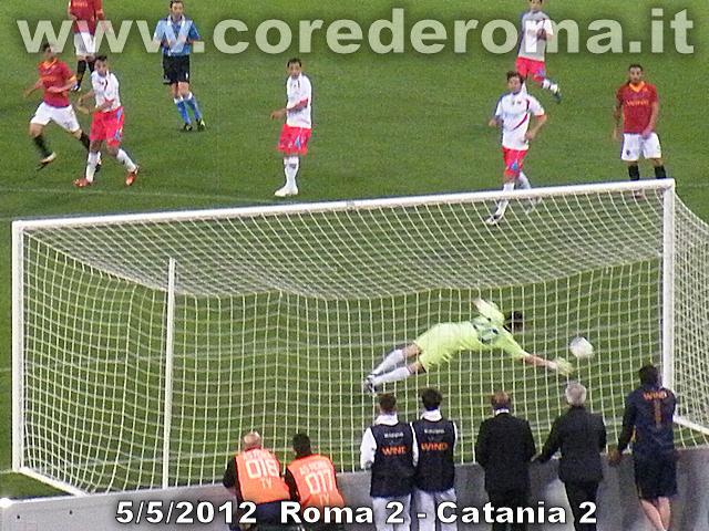 roma-catania18