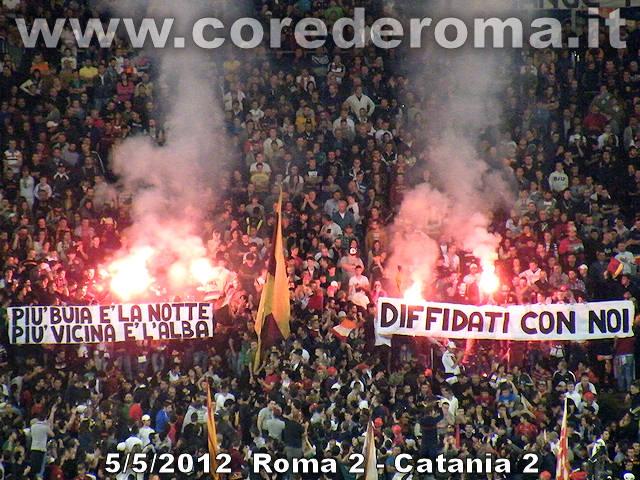 roma-catania20