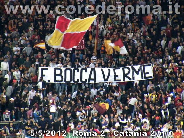 roma-catania21