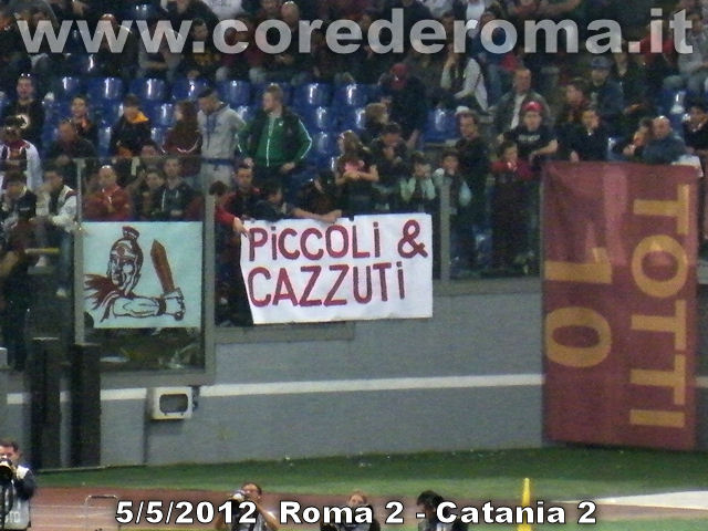 roma-catania22