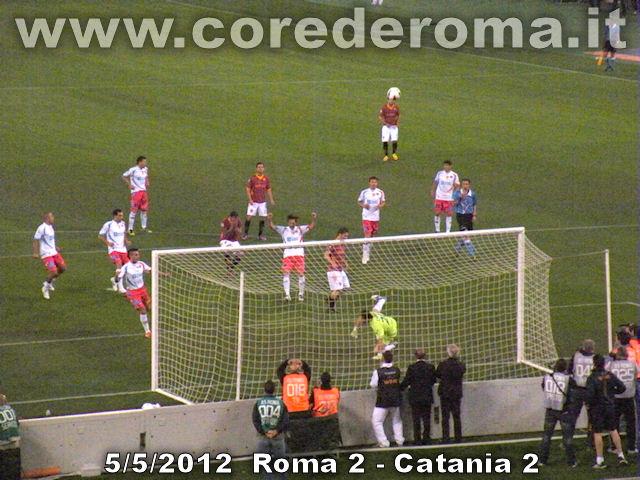 roma-catania23