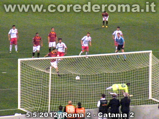 roma-catania24