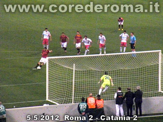 roma-catania25