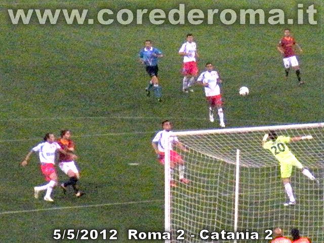 roma-catania26