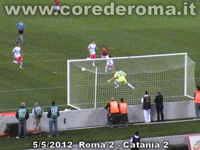 roma-catania28