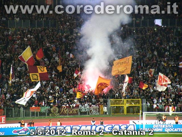 roma-catania29