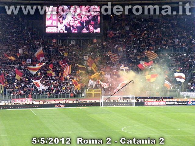 roma-catania30