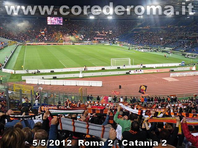 roma-catania31
