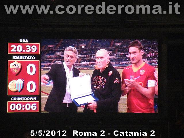 roma-catania32