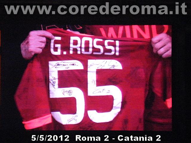 roma-catania33