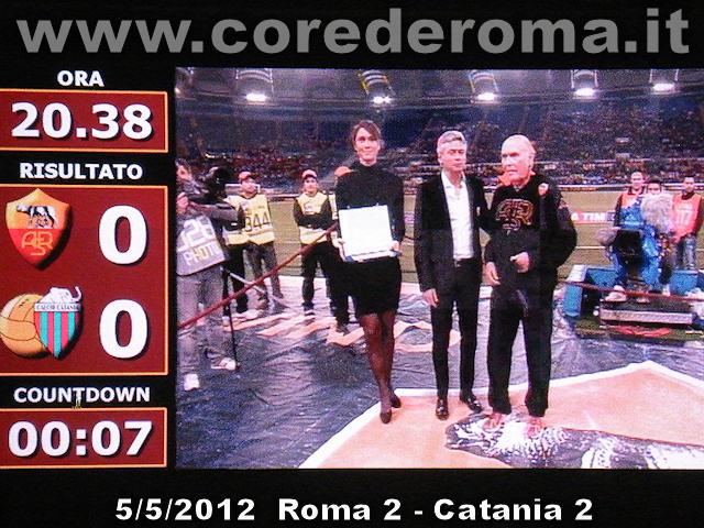 roma-catania34