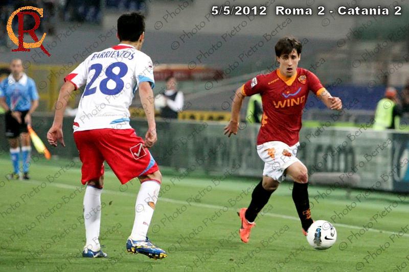 roma-catania_bertea02
