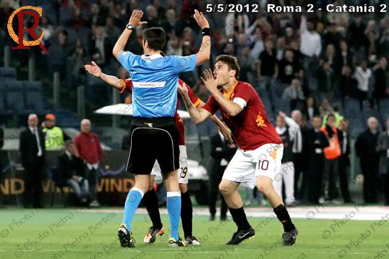 roma-catania_bertea03