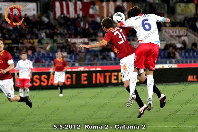 roma-catania_bertea14