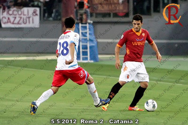 roma-catania_bertea22