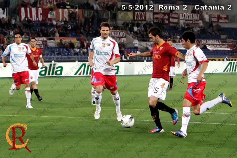 roma-catania_bertea24