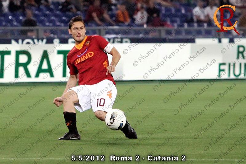 roma-catania_bertea25