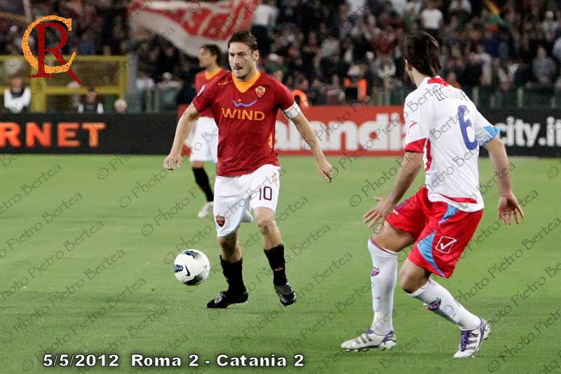 roma-catania_bertea26