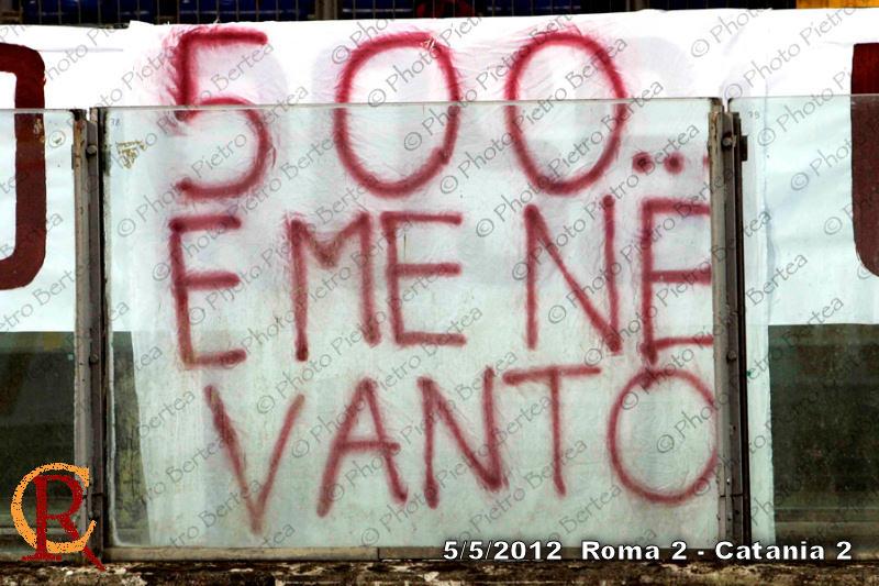 roma-catania_bertea29