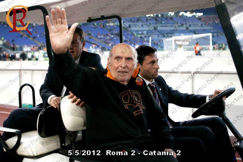 roma-catania_bertea31