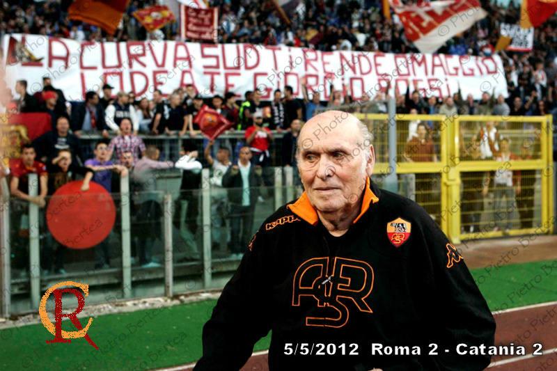 roma-catania_bertea32