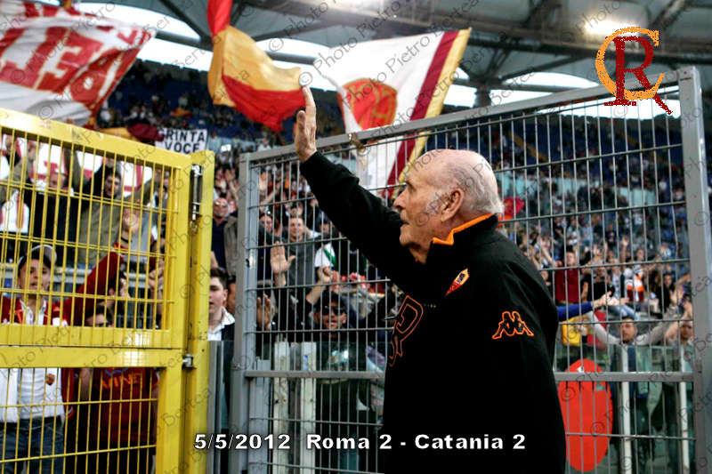 roma-catania_bertea33