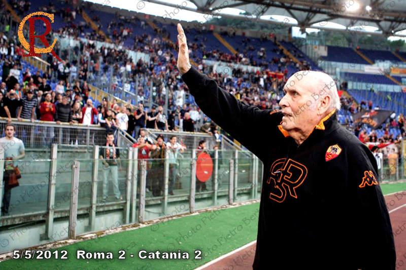 roma-catania_bertea34