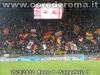 roma-samp21