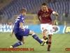 roma-samp_bertea17