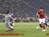 roma-samp_bertea20