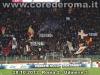 roma-udinese25