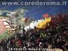 roma-udinese33