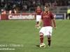 roma-udinese_bertea27