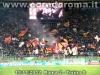roma-torino29