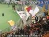 roma-torino30