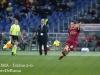 roma-torino_bertea35