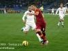 roma-torino_bertea43