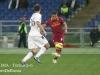 roma-torino_bertea45