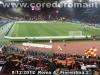 roma-fiorentina34