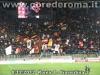 roma-fiorentina35