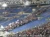 roma-fiorentina36