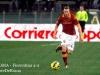 roma-fiorentina_bertea57