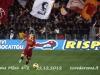 roma-milan_bertea67