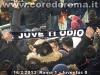 roma-juve35