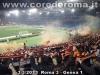 roma-genoa28
