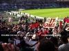 torino-roma_cdr02