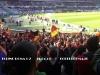 torino-roma_cdr07