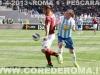 roma-pescara_bertea28