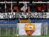 roma-torino_bertea64